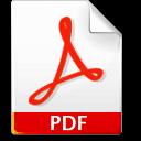 icône du telechargement du document en format pdf