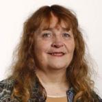 Brigitte Bouchet