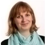 Juliette Sniter
