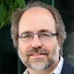 Olivier Pareja