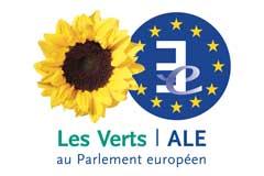 LOGO-Verts-ALE-FR