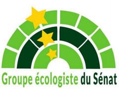 logo-Groupe_ecologiste_du_senat