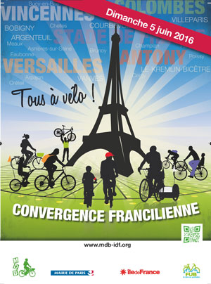 Convergence-Francilienne2016