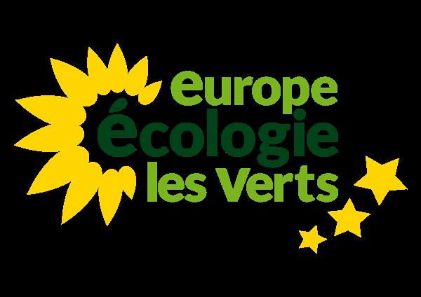 logo EELV-2
